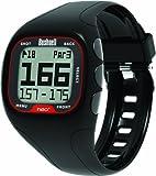 Bushnell GPS Entfernungsmesser Neo+ Watch, schwarz, 368315