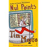 Nul Pointsby Tim Moore