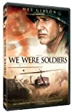 51RtP2kk1TL. SL160  We Were Soldiers (Widescreen Edition) Reviews