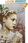 A Taste of Love - The Memoirs of Bohe...