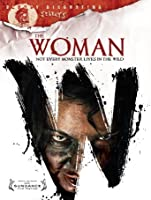 The Woman [HD]