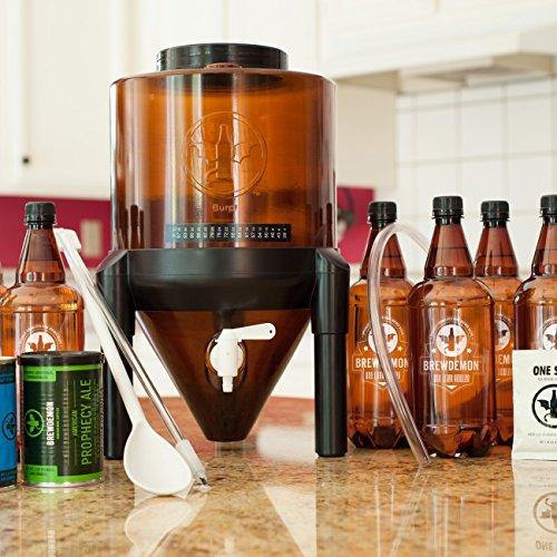 BrewDemon-Craft-Beer-Kit-Extra