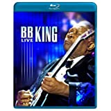 B.B. King: Live [Blu-ray]by B.B. King