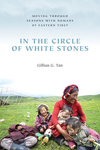 in-the-circle-of-white-stones-moving-through-seasons-with-nomads-of-eastern-tibet