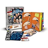 Scrubs: The Complete Collection