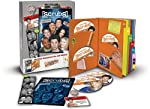 Scrubs: Complete Collection [DVD] [Import]