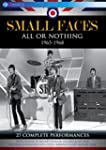 All Or Nothing 1965-1968 [DVD] [2015]...