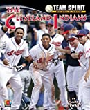 The Cleveland Indians (Team Spirit (Norwood))