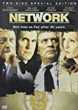 Network (Two-Disc Special Edition)