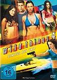 Wild Things 4 -Geniess den Trip
