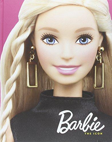 Barbie. The icon. Catalogo della mostra (Bologna, 18 maggio-2 ottobre 2016). Ediz. illustrata