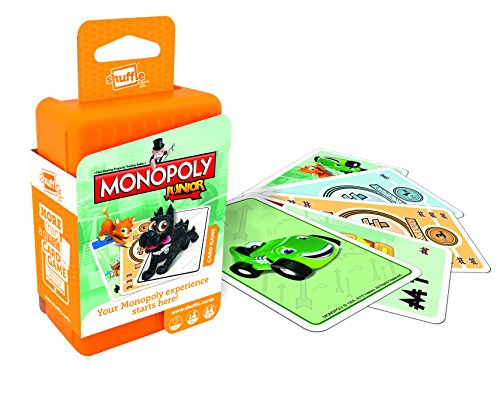 shuffle-monopoly-junior-childrens-card-game