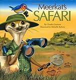 Meerkats Safari