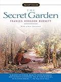 The Secret Garden: Centennial Edition