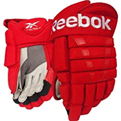 Buy Reebok 7500 Gloves [SENIOR] by Reebok