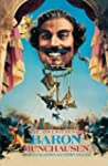 The Adventures of Baron Munchausen: T...