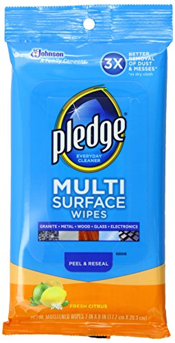 pledge-multi-surface-everyday-wipes-fresh-citrus-25-count-pack-of-3