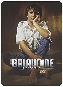 Le Chanteur (Coffret 2 DVD - 25ème anniversaire)