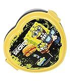 Spongebob Lunch Box Fy14-2