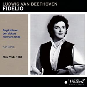 Fidelio - Beethoven - Page 5 51RtYJgUsXL._SY300_