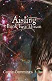 Aisling, Book Two: Dream