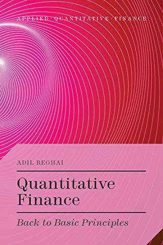 trends in quantitative finance 30, center for practical quantitative finance, frankfurt school of finance  and  model trends in fx options, stochastics & computational finance 2015.