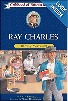 a biography of ray charles a famous american musician Interesting stories about famous people, biographies, humorous stories, photos and videos.