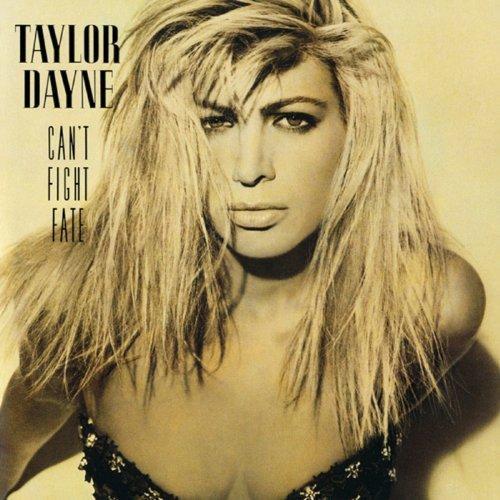 Buy Taylor Dayne Now!