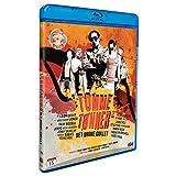 """Tomme t�nner 2 - Det brune gullet [Blu-ray] [Norwegen Import]von """"Kim Bodnia"""""""