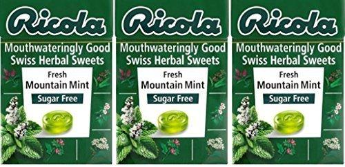 ricola-swiss-herbal-sweets-fresh-mountain-mint-sugar-free-45g-box-x-6-packs