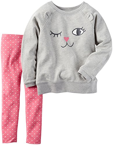 carters-baby-girls-2-pc-playwear-sets-heather-6m