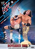 WWE - Live In The UK November 2009 [DVD]