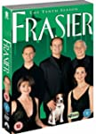 Frasier - Season 10 [Import anglais]