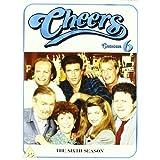 Cheers - Complete Season 6 [DVD] [1987]by John Ratzenberger