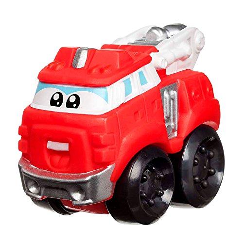 tonka-chuck-friends-classic-vehicle-boomer-the-fire-truck