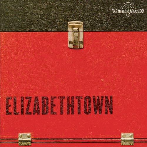 Elizabethtown 0828767141022 Buy New And Used Musics