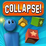 COLLAPSE