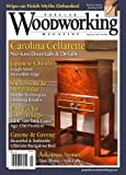 Download Todays Woodworker #53 Magazines in PDF for Free