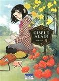 Gisèle Alain Vol.4