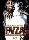 FVZA - Federal Vampire and Zombie Agency