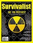 Survivalist Magazine Issue #13 - Surv...