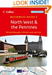 North West & the Pennines (Collins Ni...