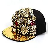 Casquette Chapeau