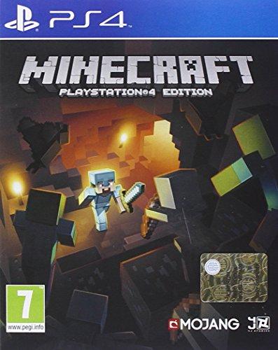minecraft-playstation-4