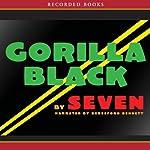 Gorilla Black |