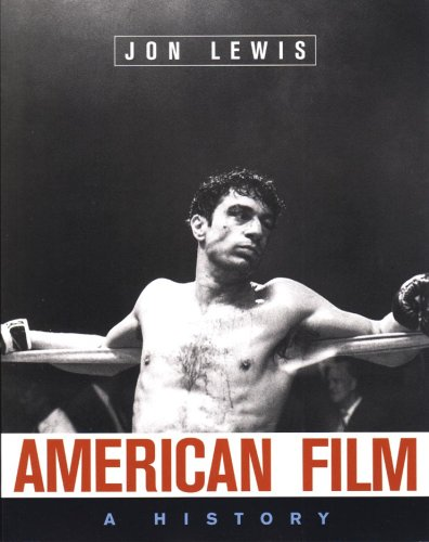 American Film: A History