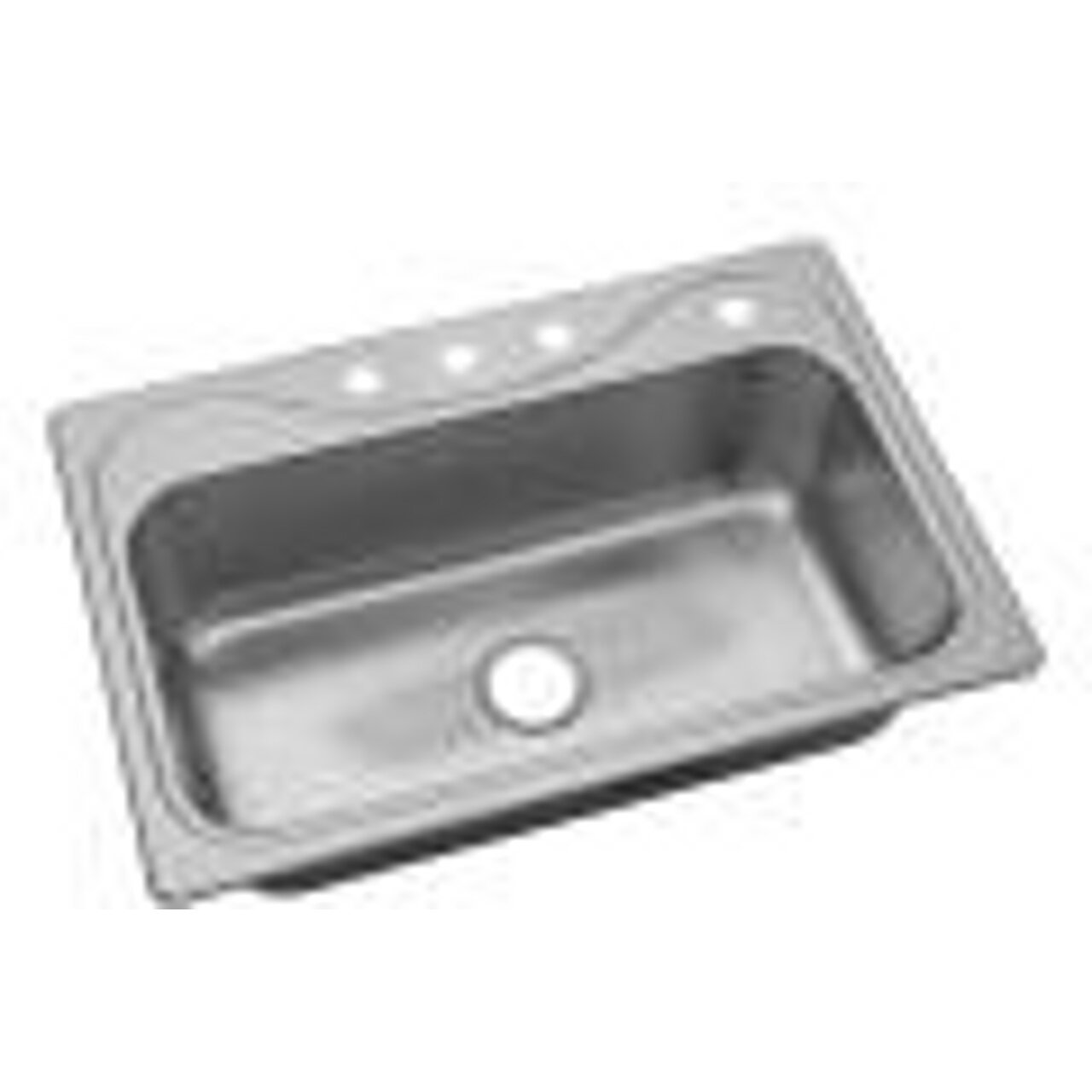 Marys Dressing Reviews Top Selection Of Bowl Sinks For 2014