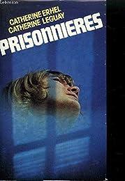Prisonnières