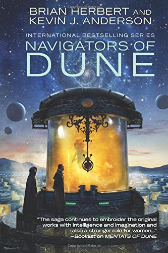 navigators-of-dune-volume-3