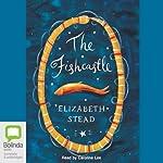 The Fishcastle | Elizabeth Stead